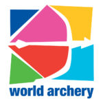 World_Archery_Federation_logo