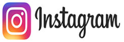 new instagram text logo22